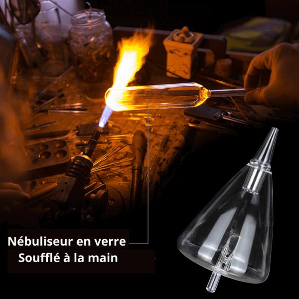 deffuseur-nebulisation-verre