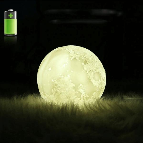 diffuseur-huiles essentielles-batterie
