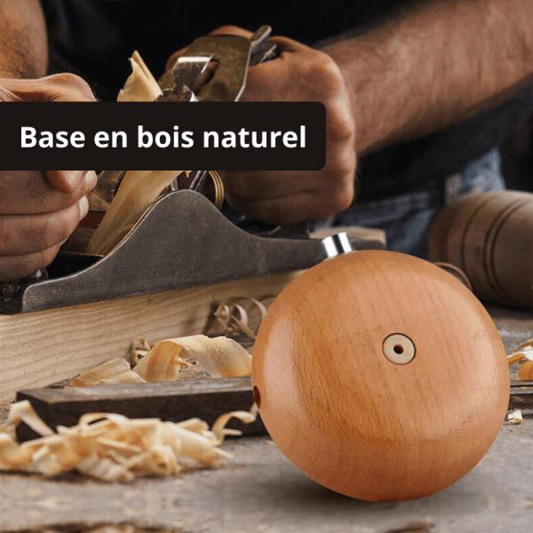 diffuseur-bois-naturel
