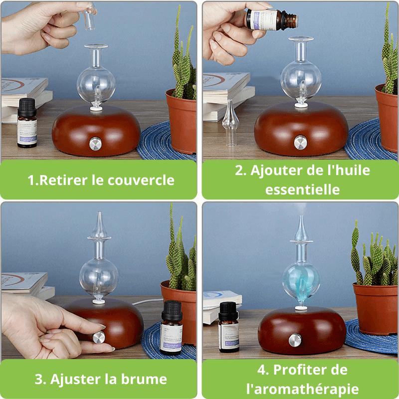 Remplir-diffuseur-huile-essentielle-nebulisation