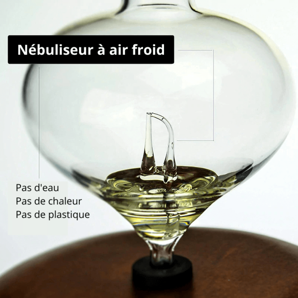 diffuseur-d huiles-essentielles-nebulisation-a-froid