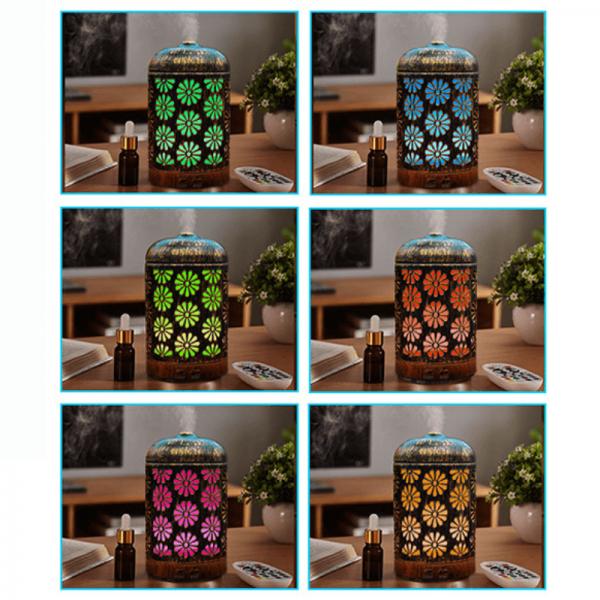 diffuseur-huiles-esentielles-fleur-couleurs