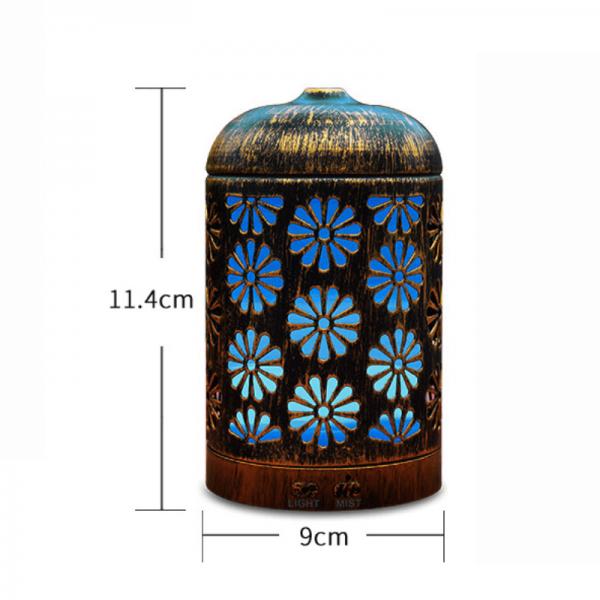 diffuseur-huiles-essentielles-fleur-dimension