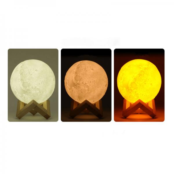 diffuseur-lune couleur