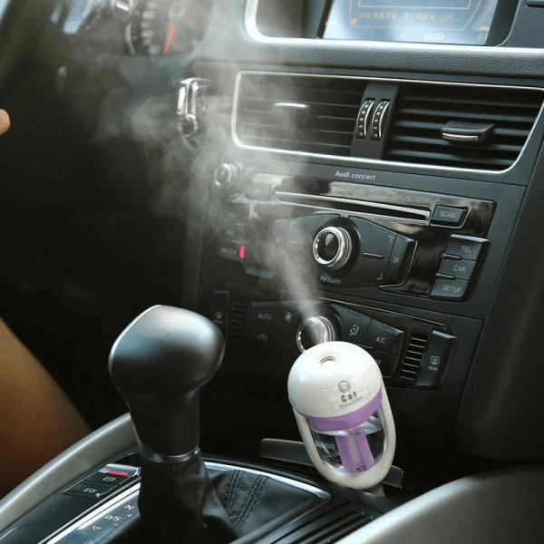 diffuseur-voiture-de-luxe