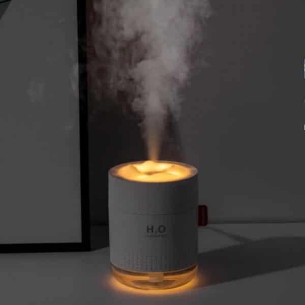 diffuseur-huiles-essentielles-design