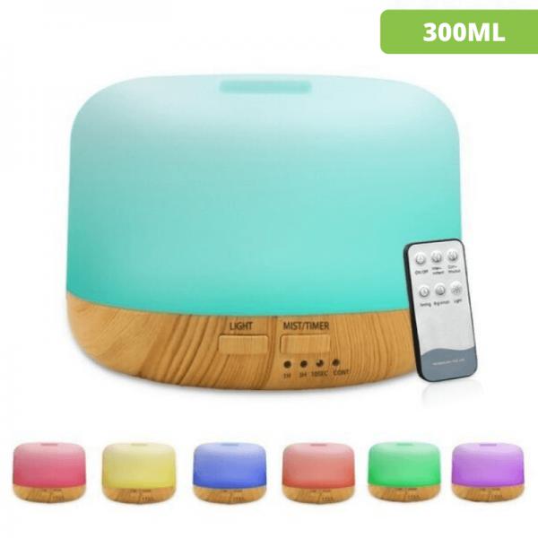 lampe-diffuseur-huile-essentielle-300-ml