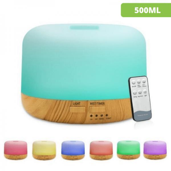 lampe-diffuseur-huile-essentielle-500-ml
