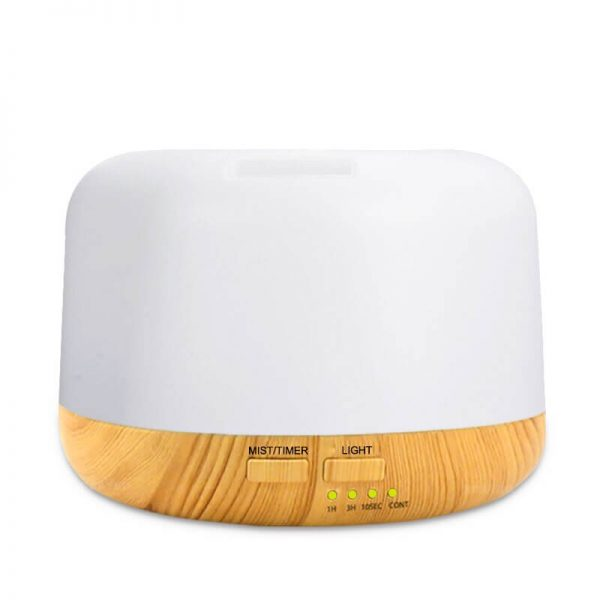 lampe-diffuseur-huiles-essentielles