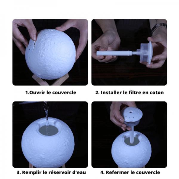 uitilisation-diffuseur-huiles-essentielles-lune