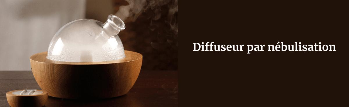 diffuseur-nébulisation