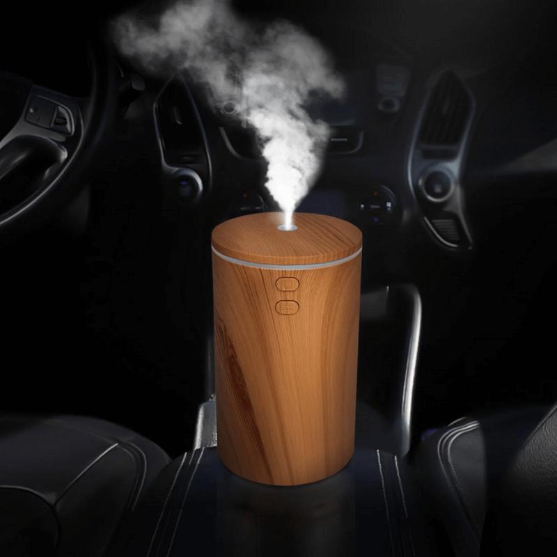 diffuseur-de-parfum-voiture