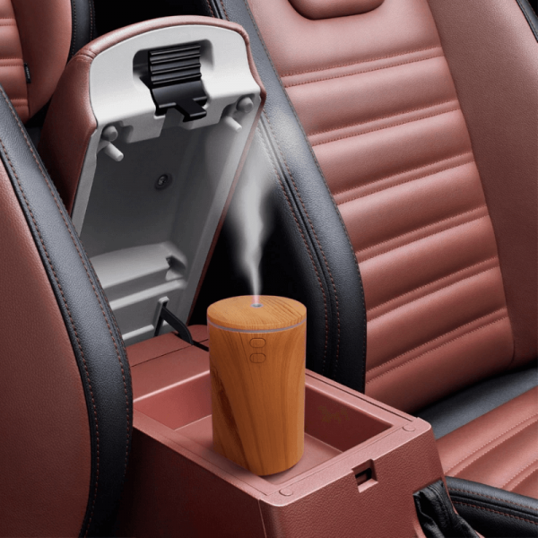 diffuseur-huiles-essentielles-voiture-bois