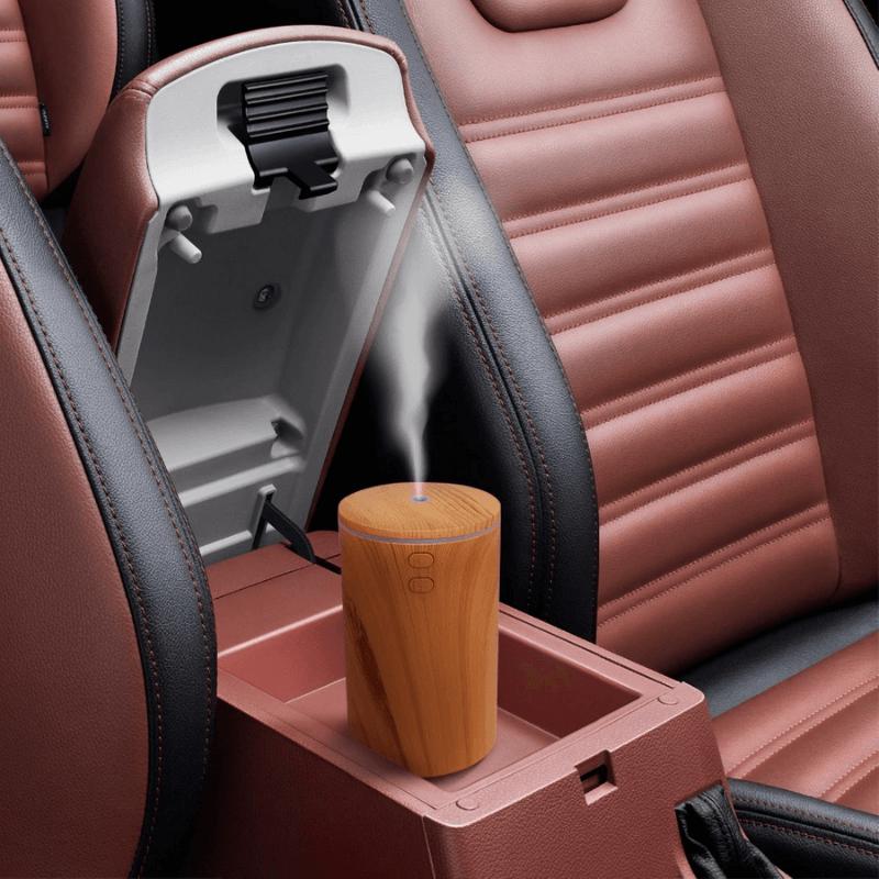 diffuseur-huiles-essentielles-bois