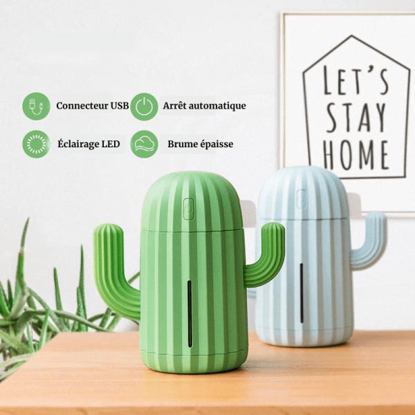diffuseur-électrique-cactus
