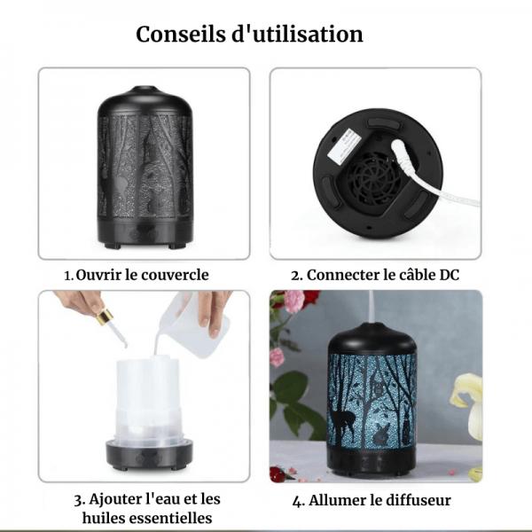 diffuseur-a-ultrason-natural