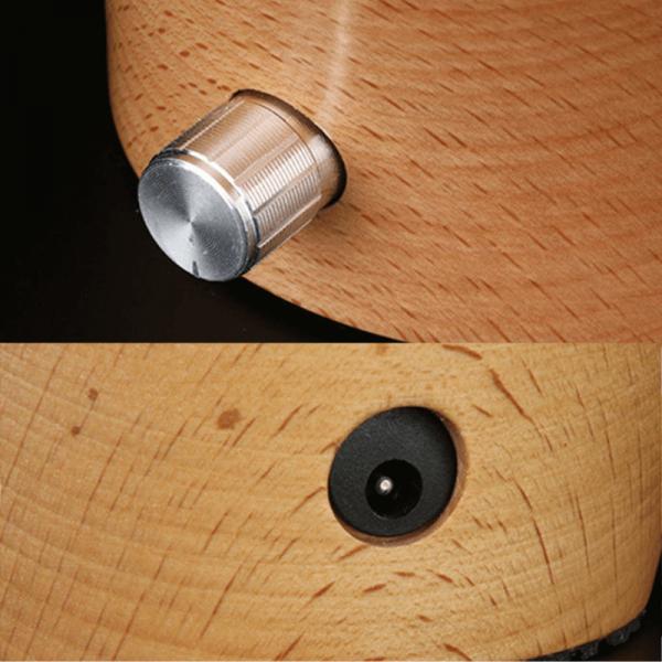 diffuseur-huile-essentielle-electrique