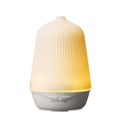diffuseur-huile-essentielle-ultrason-maely