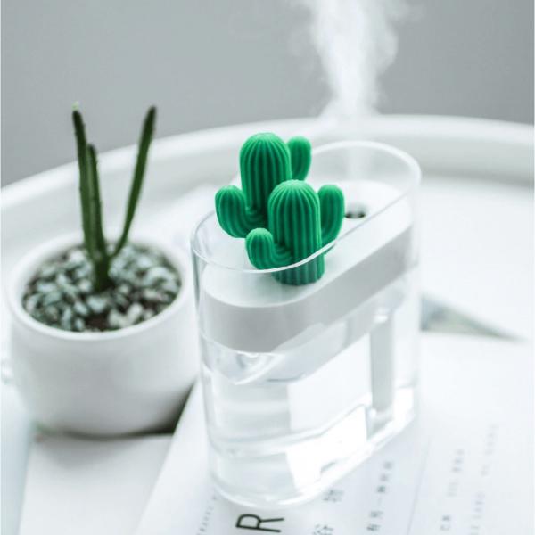 diffuseur-huiles-essentieles-ultrason-cactus