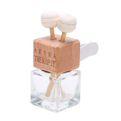 diffuseur-parfum-voiture