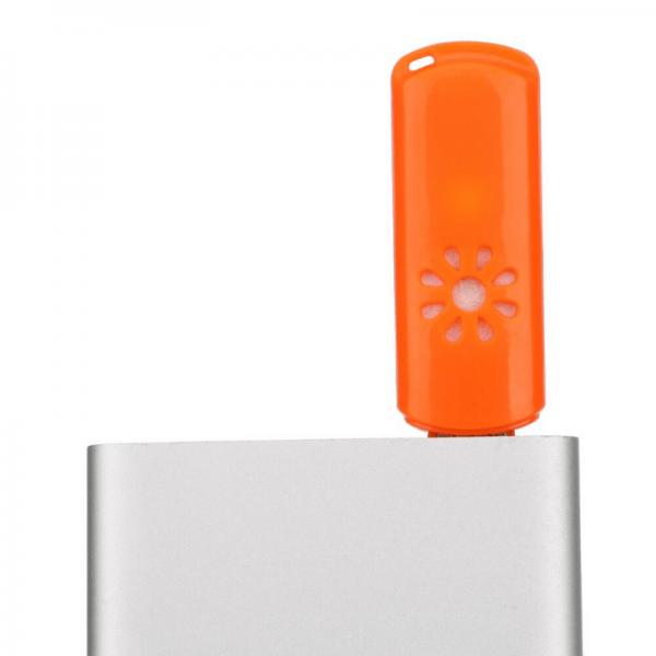 diffuseur-parfum-voiture-cle-usb