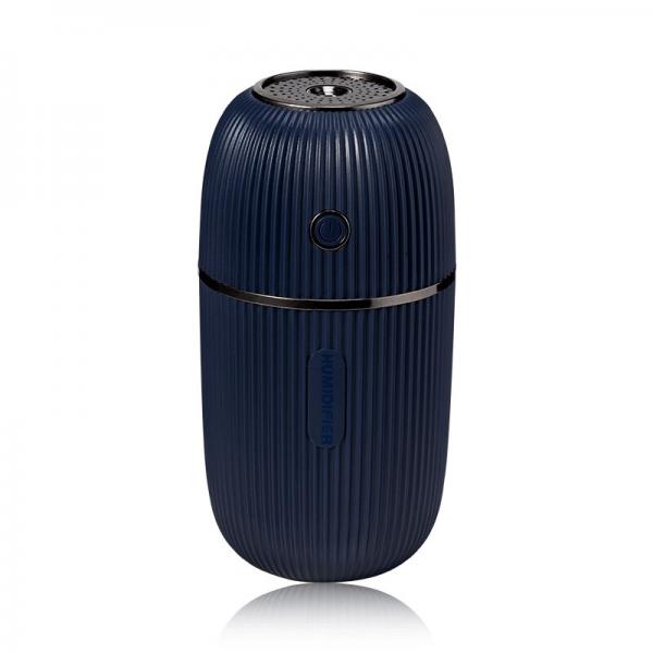diffuseur ultrason-jade-bleu-marine