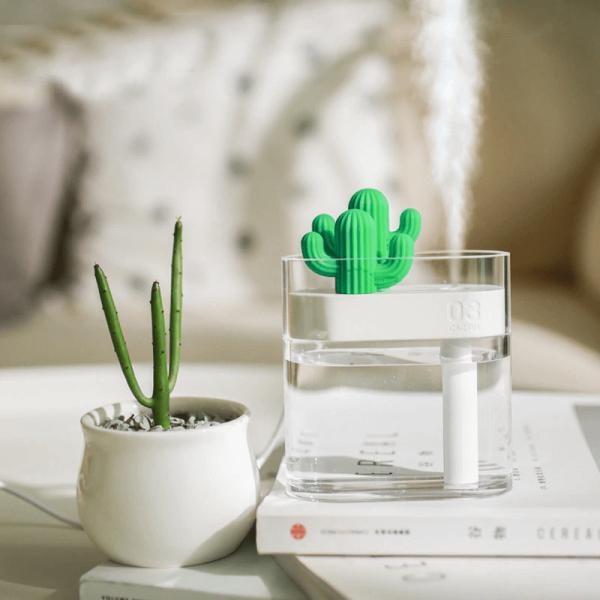 diffuseur-ultrasonique-cactus