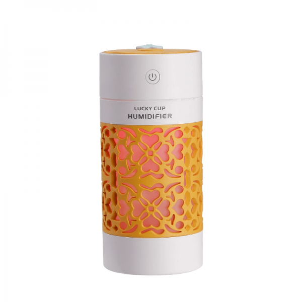 diffuseur-ultrasonique-portable-orange