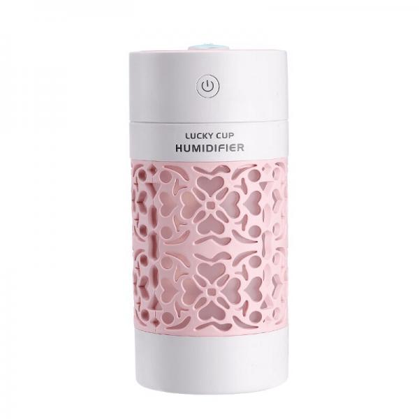 diffuseur-ultrasonique-portable-rose