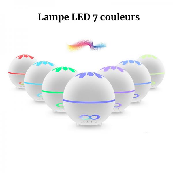diffuseur-ultrasonique-tissia-couleur-changeantes