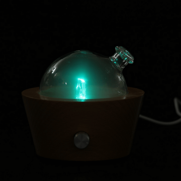 lampe-diffuseur-huile-essentielle