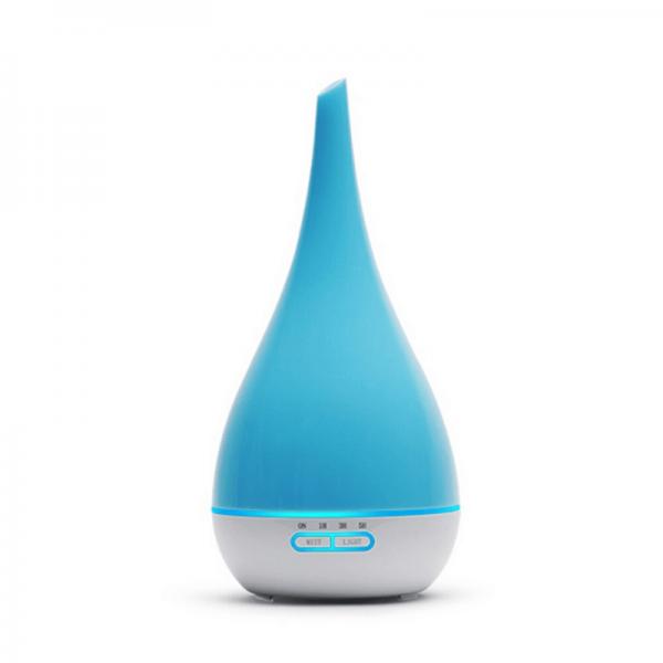 diffuseur-huile-essentielle-bleu