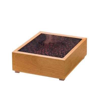 diffuseur-huile-essentielle-bois-leena