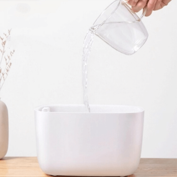 diffuseur-huile-essentielle-compatible-google-home