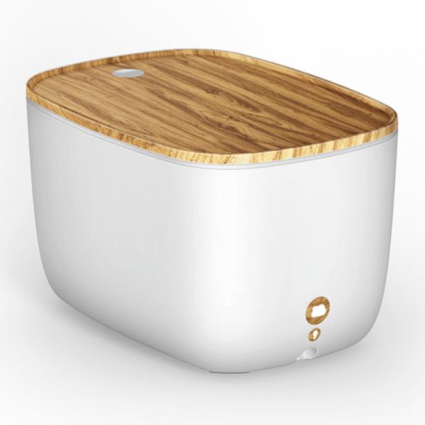 diffuseur-huile-essentielle-electrique-design