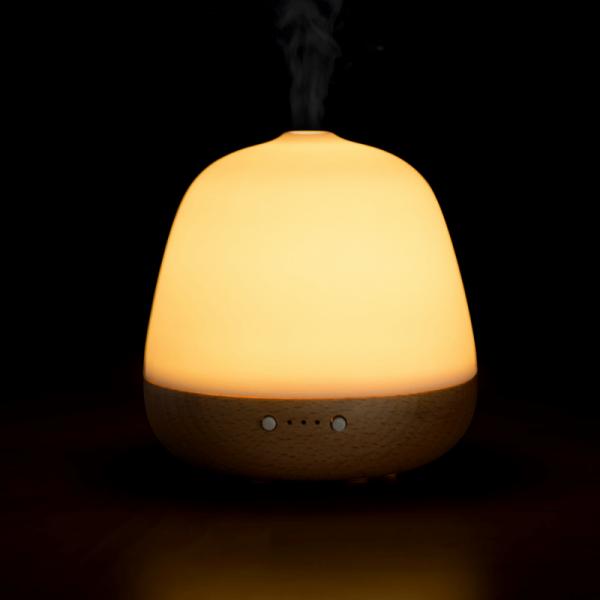 diffuseur-huile-essentielle-lumineux