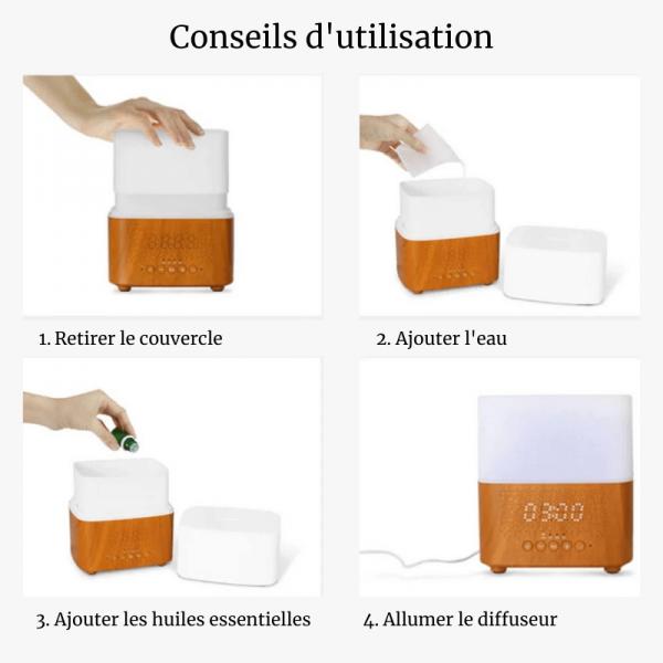 mode-demploi-diffuseur-huile-essentielle