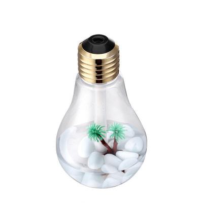diffuseur-d-huiles-essentielle-ampoule