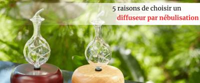5-raisons-de-choisir-un-diffuseur-huile-essentielle-nebulisation