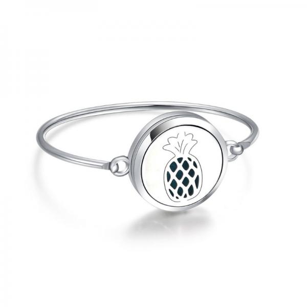 bracelet-ananas