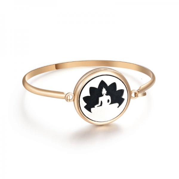 bracelet-bouddha
