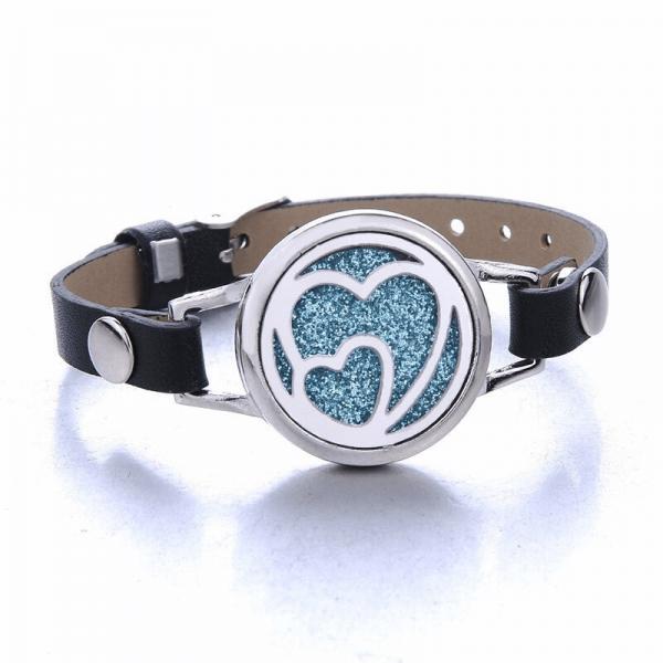 bracelet-diffuseur