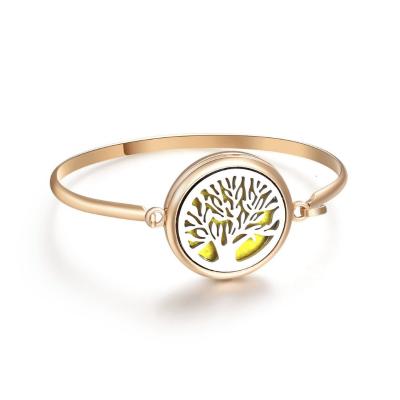 bracelet-diffuseur-arbre-de-vie