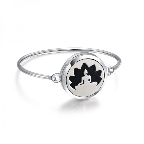 bracelet-diffuseur-bouddha