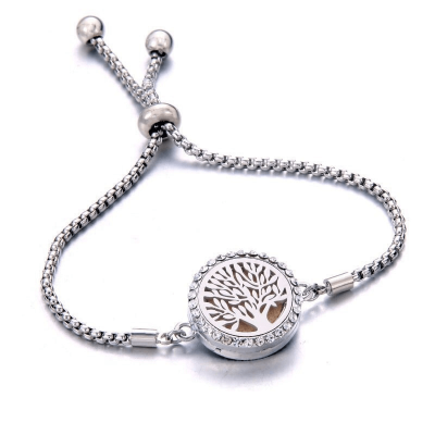 bracelet-diffuseur-de-parfum