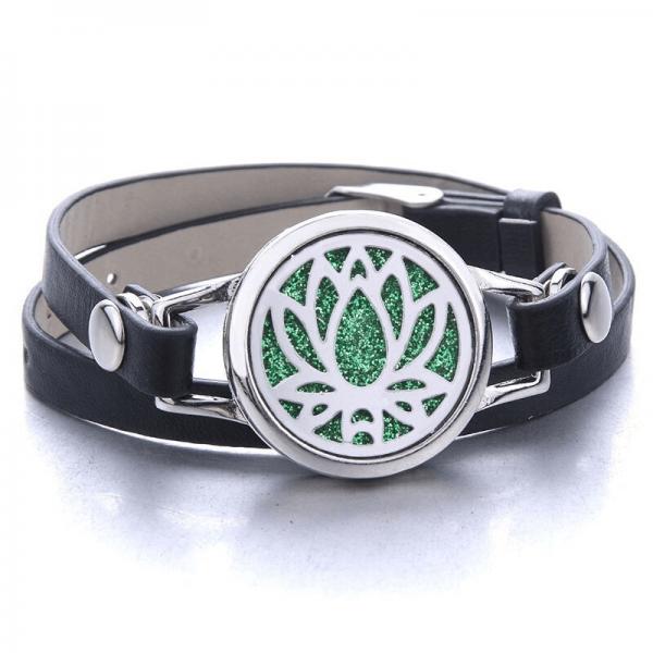 bracelet-diffuseur-huile-essentielle