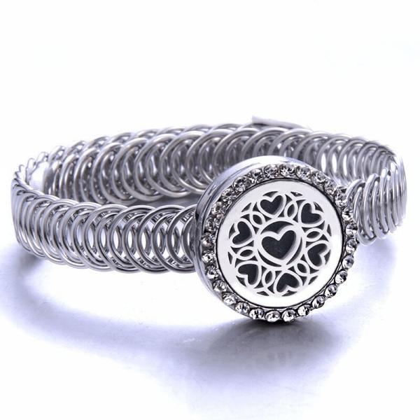 bracelet-diffuseur-huile-essentielles