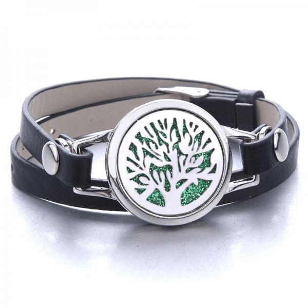 bracelet-diffuseur-huiles-essentielles