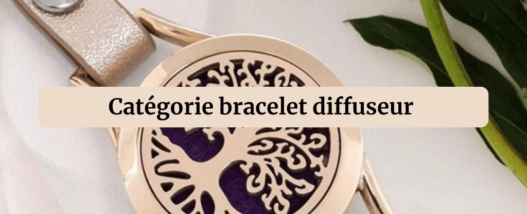 bracelet-huile-essentielle