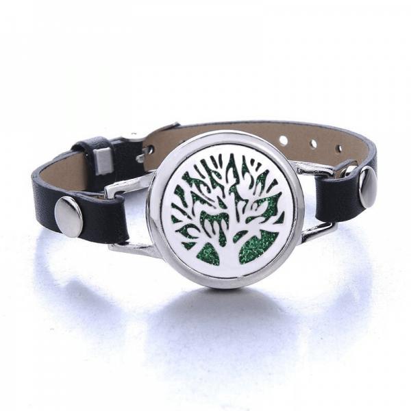 bracelet-pour-diffuseur-huiles-essentielles